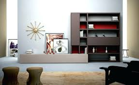 modern tv storage unit u2013 flide co