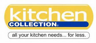 kitchen collection store locations offers sanibel outlets