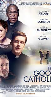 the good catholic 2017 imdb