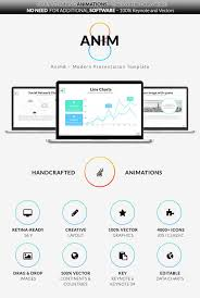 anim8 u2013 keynote presentation template by visonic graphicriver