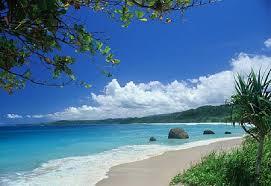 the best cebu island vacation packages 2017 tripadvisor