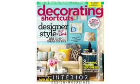 Interior Design Marketing Ideas - Marketing ideas for interior designers