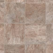 trafficmaster take home sample refined slate neutral vinyl sheet 6 in x 9 in s030hdba536 the home depot