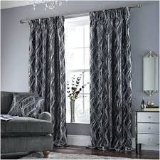 curtains u0026 drapes awesome white curtains with navy trim