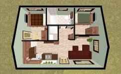 Floor Plan Design Online Free Architecture Floor Plan Designer Online Ideas Inspirations Free