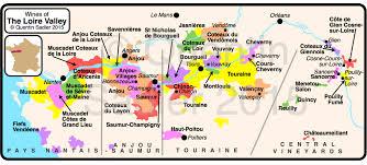 Southern Illinois Wine Trail Map by Sauvignon Blanc Quentin Sadler U0027s Wine Page