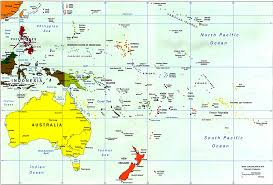 Tahiti World Map by Pacific Islands Domestic Violence Information Hotpeachpages