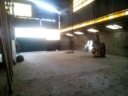 cerco capannone in vendita capannoni industriali genova in vendita e in affitto cerco