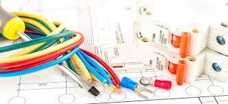 bureau d étude électricité teo bureau d études et expert en électricité à louis et mulhouse