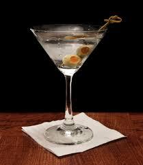 dry martini dry martini cocktail rezept u0026 zubereitung ginie de