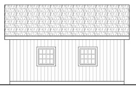 traditional house plans garage w shop 20 053 associated designs