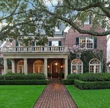 front porches on colonial homes 691 best spectacular homes images on house exteriors