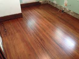 douglas fir floor stained chestnut yelp