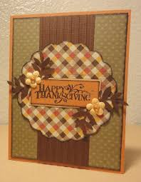 7009 best scrapbooking card images on