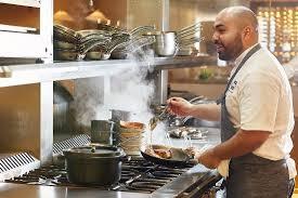 cuisine ricardo chef de cuisine ricardo jarquin picture of travelle kitchen