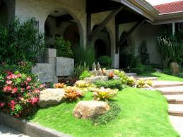 Simple Garden Landscaping Ideas Simple Garden Landscape Design Marvellous Best Garden Landscape