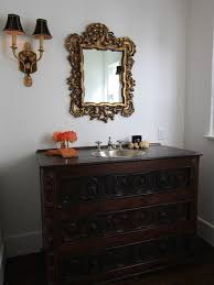 Sense Of Vanity 15 Best Mediterranean Style Bathrooms Images On Pinterest