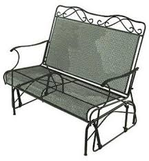 Outdoor Furniture Louisville Ky by Casual Living Outdoor Furniture Louisville Ky Outdoor Furniture