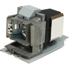 optoma technology replacement lamp for hd50 and hd161x bl fp240d