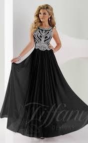 tiffany 16152 dress newyorkdress com