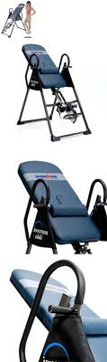 ironman gravity 4000 inversion table inversion tables 112954 ironman high capacity gravity 3000