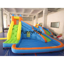 Backyard Playground Slides by Backyard Playground Slides Promotion Shop For Promotional Backyard
