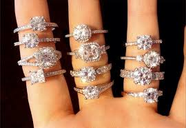 what is an engagement ring which finger is your engagement ring finger ritani