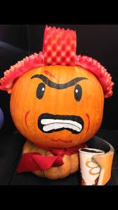 16 best 4th grade pumpkin contest images on pinterest pumpkin