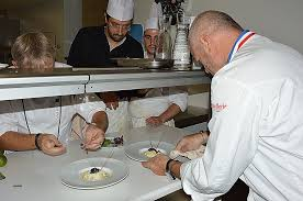 astuce de chef cuisine cauchemar en cuisine philippe etchebest episode complet