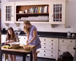 designer kitchen furniture get a designer kitchen for pennies on the dollar money talks news