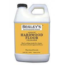 begley s best hardwood floor cleaner bayes cleaners