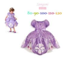 sofia the dress buy best and popular elements children toddler princess