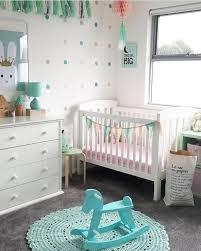 best 25 peach baby nursery ideas on pinterest peach nursery