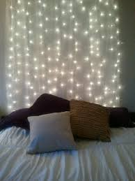 Light Up Headboard 10 Best Bedroom Images On Pinterest Backdrops Beach Room And
