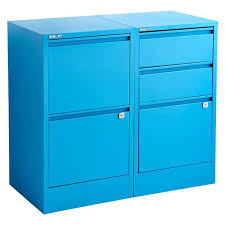Stilford Filing Cabinet Sophisticated 3 Drawer Filing Cabinet U2013 Blckprnt