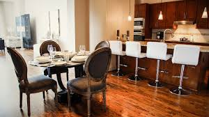 private dining rooms houston luxury high rise penthouses explore one park place through our