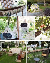 Vintage Backyard Wedding Ideas by 170 Best Vintage Outdoor Lounge Images On Pinterest Outdoor