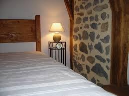 chambres d h es en auvergne location de vacances chambre d hôtes tauves dans puy de dôme en