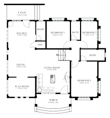 home designs floor plans floor plan design home design floor plans brilliant home design
