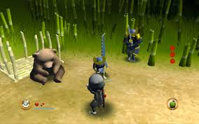 games 2 download play free versions of fun games