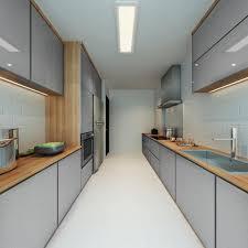 savvy home design forum hdb 4 room bto blk 432c yishun interiordesignsingapore com forums