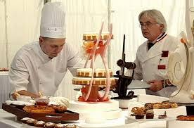 les meilleurs ouvriers de cuisine in context of pastry pbs