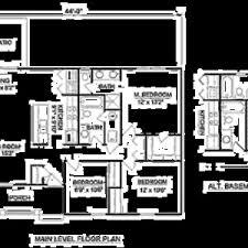 open ranch style house plans internetunblock us internetunblock us sq ft house floor plans 500 ft 1000 modern transparent 600 25