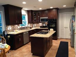 natural maple kitchen cabinets cabinets 86 beautiful graceful natural maple kitchen photos flair