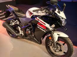 cbr bikes in india honda launches 5 bikes in india u2013 cbr 650f cbr 150r u0026 250r cb
