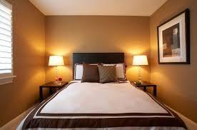 chambre simple ou deco chambre simple visuel 7