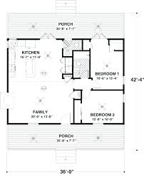 small 2 bedroom 2 bath house plans two bedroom two bath house plans two bedroom bath house plans