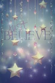 believe images superb high quality wallpaper s collection believe wallpapers 42