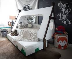 Little Boys Bedroom Ideas With Abbddcccb - Boys toddler bedroom ideas