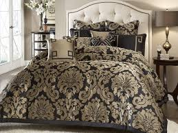 White And Gold Bedding Sets Bedroom Black And Gold Bedroom Awesome Black And Gold Bedding